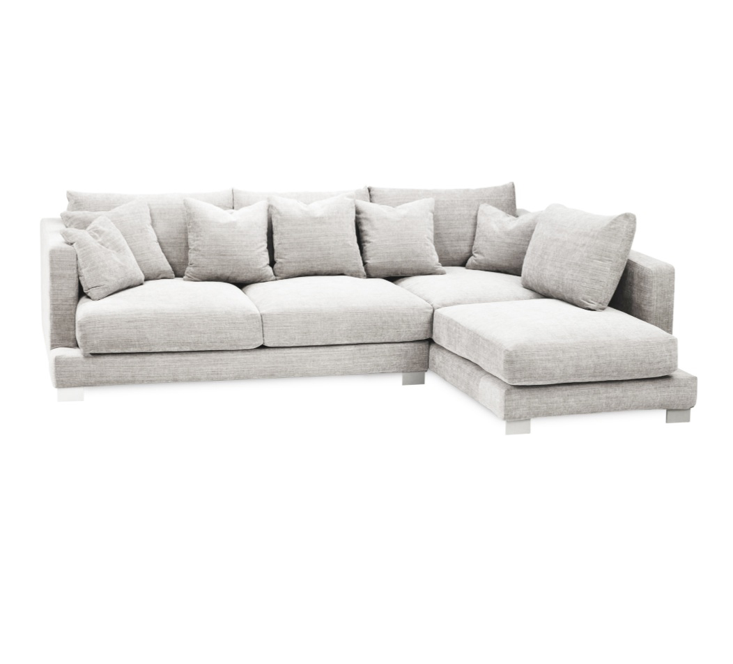 Ravello 2 Seater Sofa Divan-0