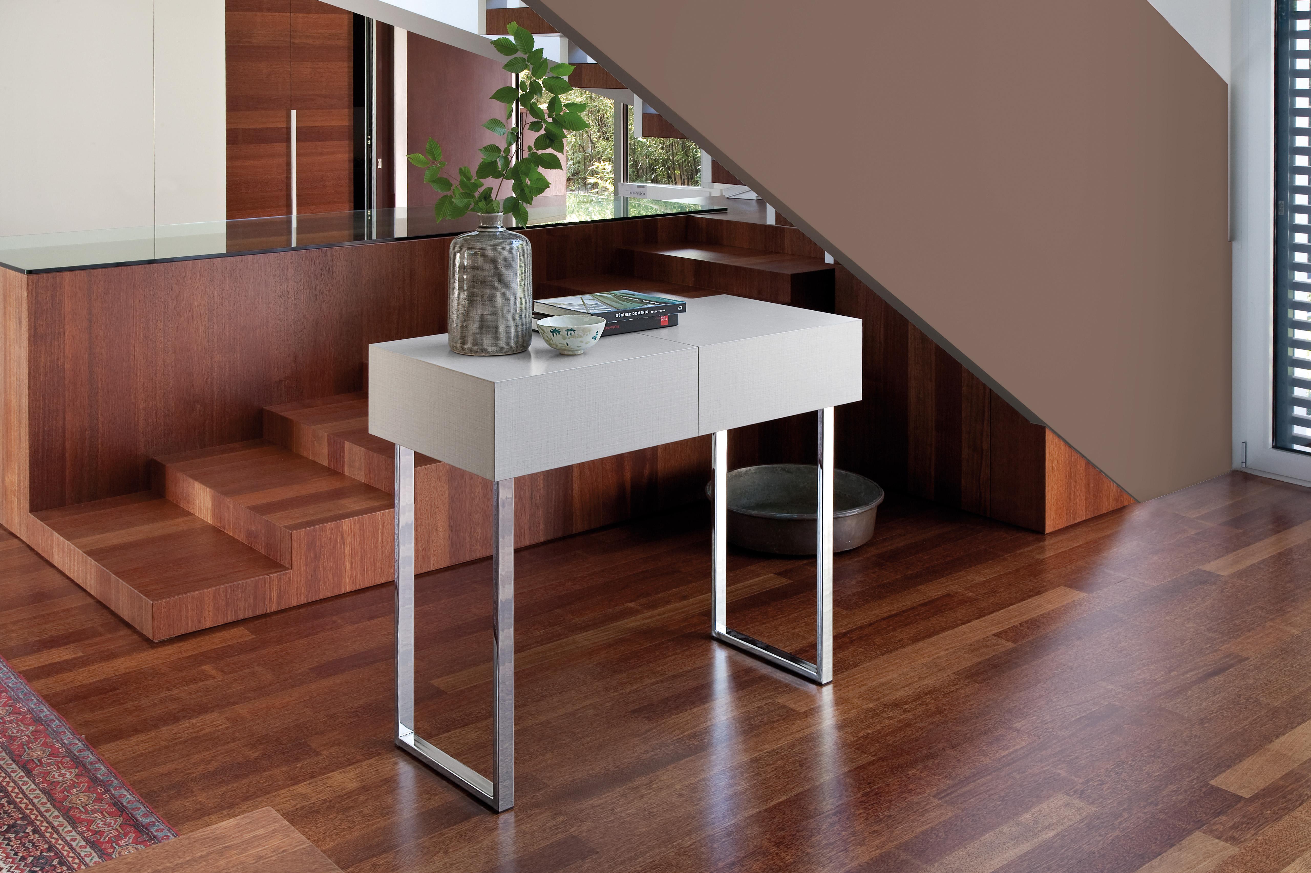 Crane Console Table-30910