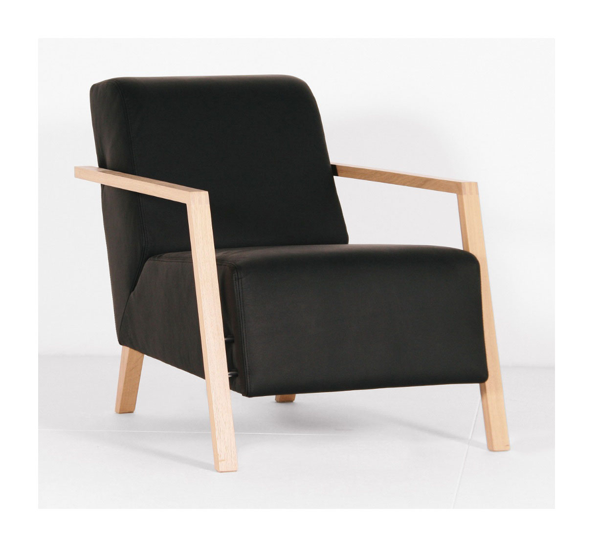 Kyoto Chair-0