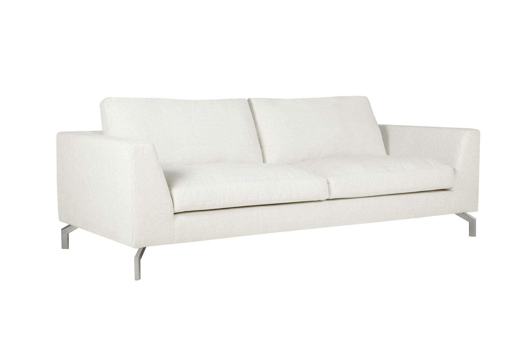 Allegra 2 Seater Sofa-33212