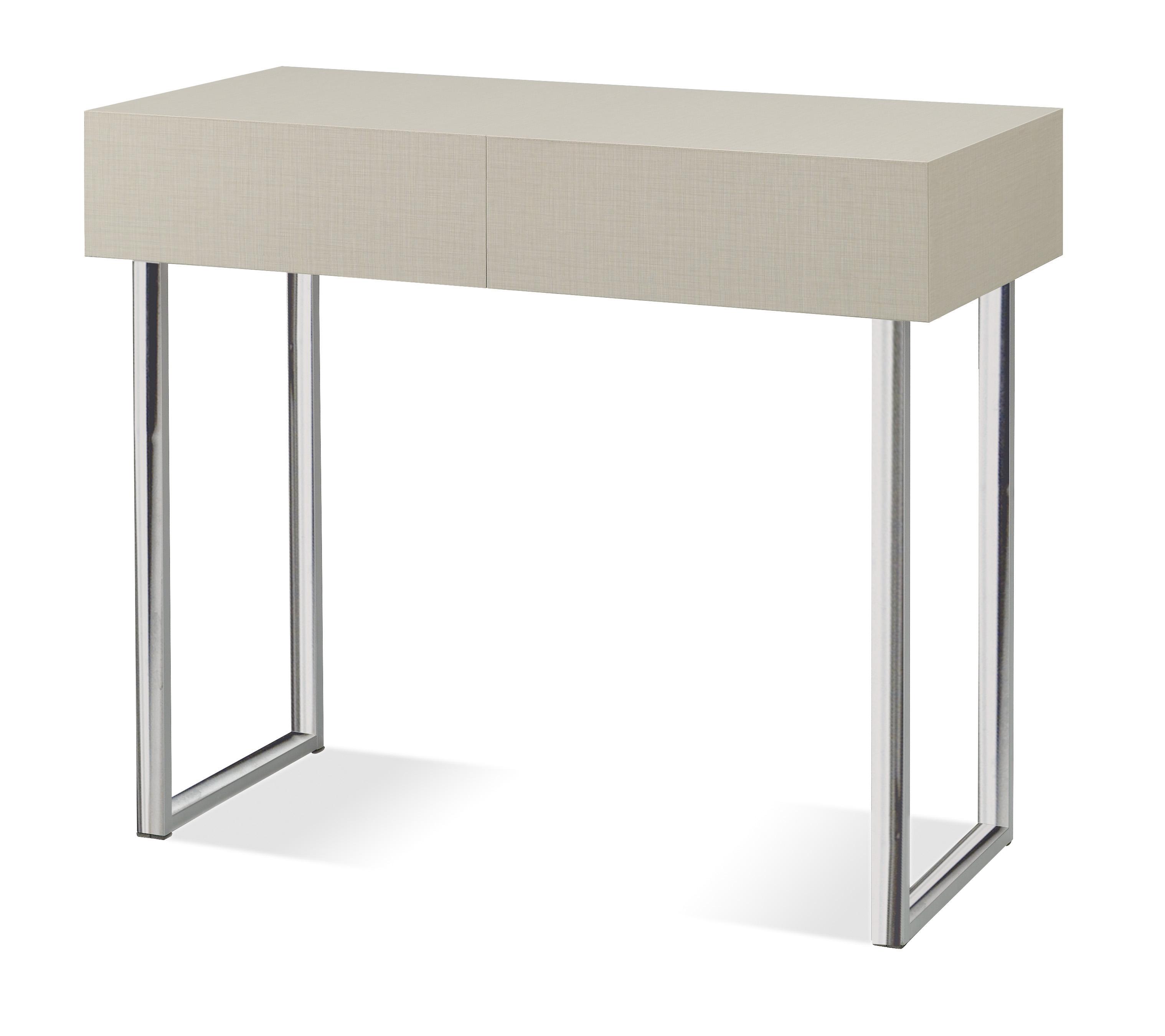 Crane Console Table-30908