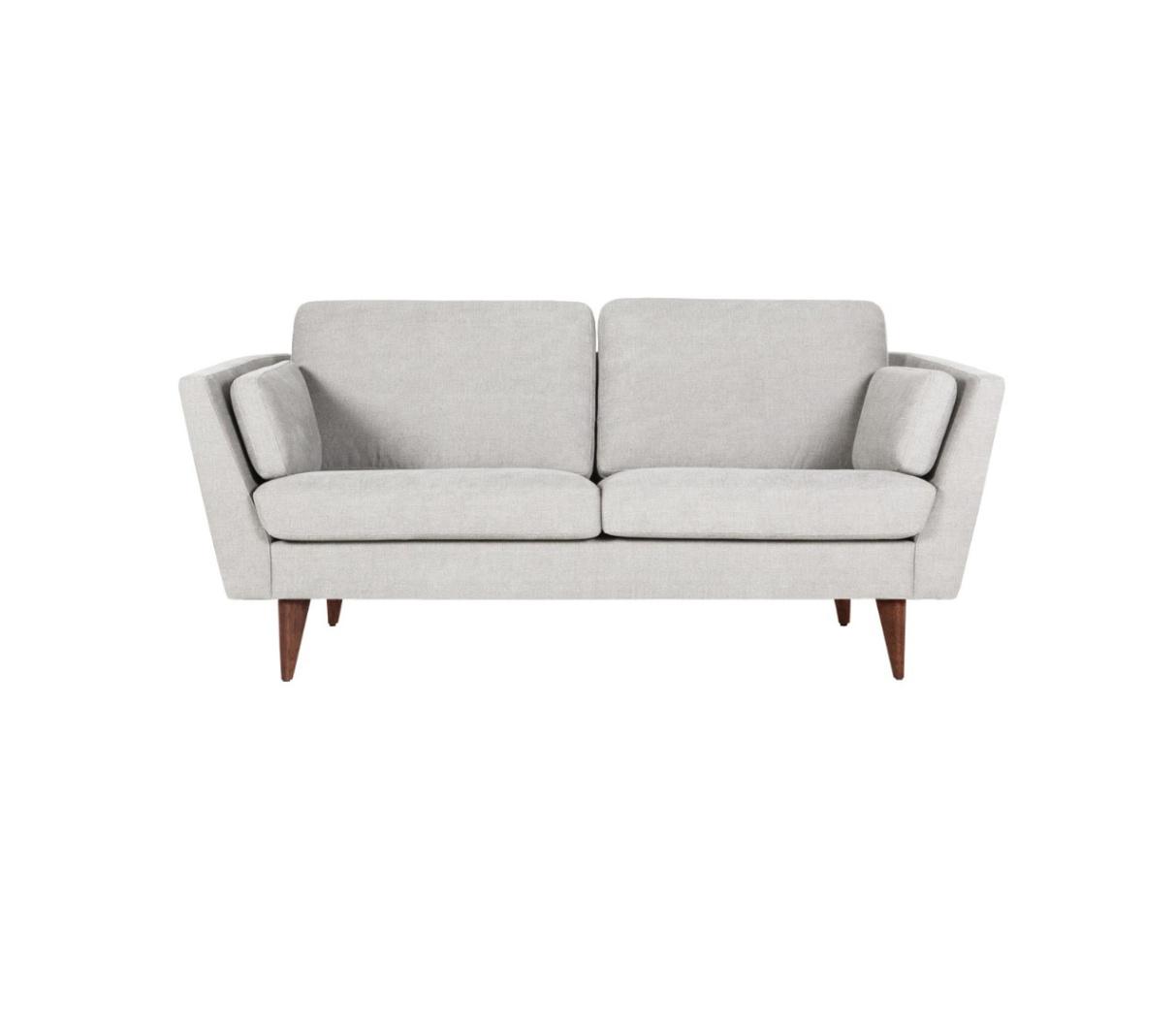 Ravenna 2 Seater Sofa-0