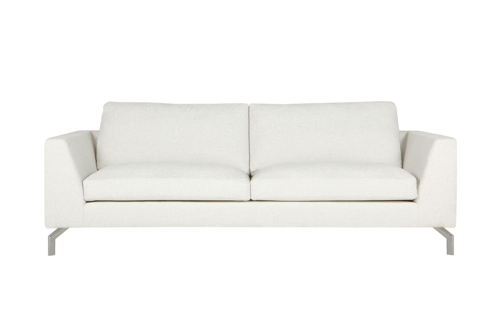 Allegra 2 Seater Sofa-0