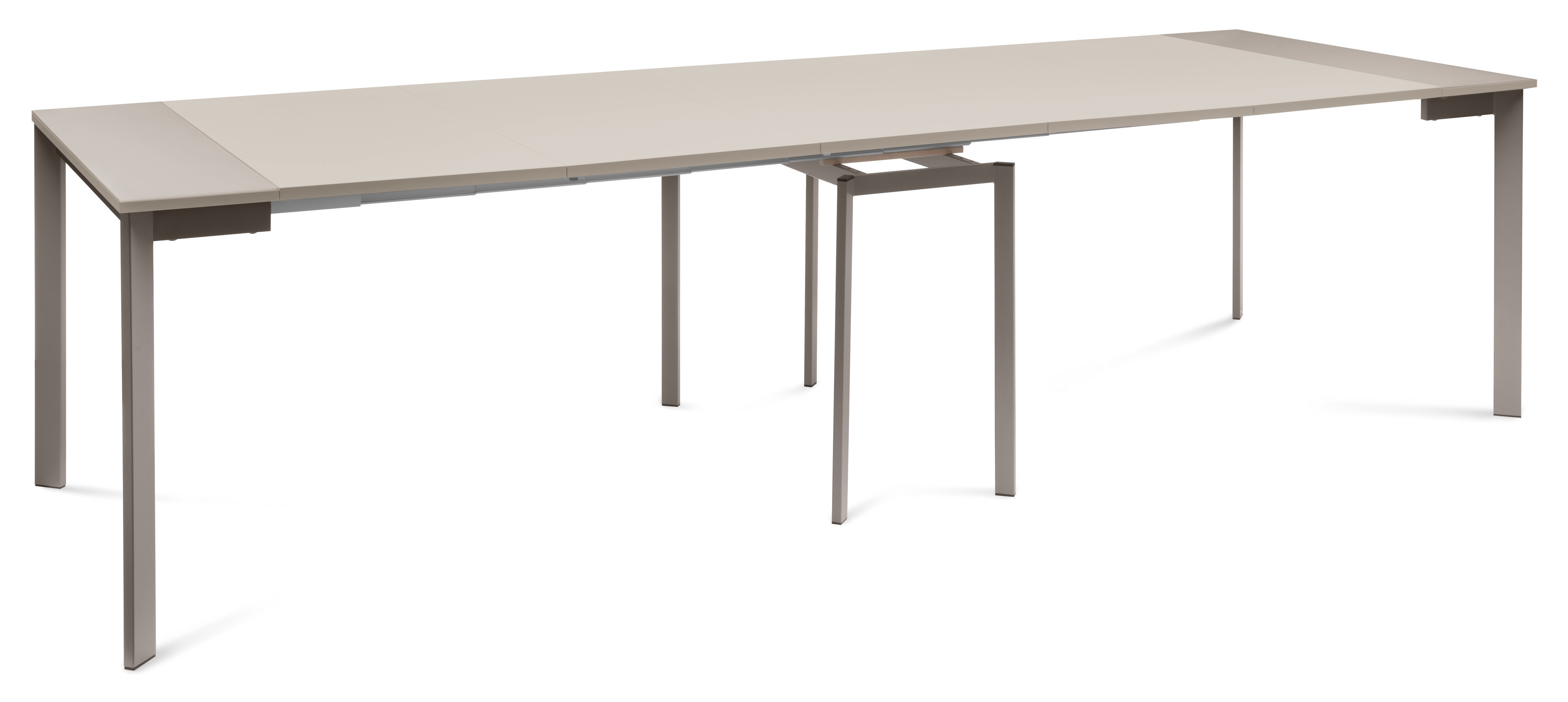 CONDOR CONSOLE / EXTENDING DINING TABLE-30900