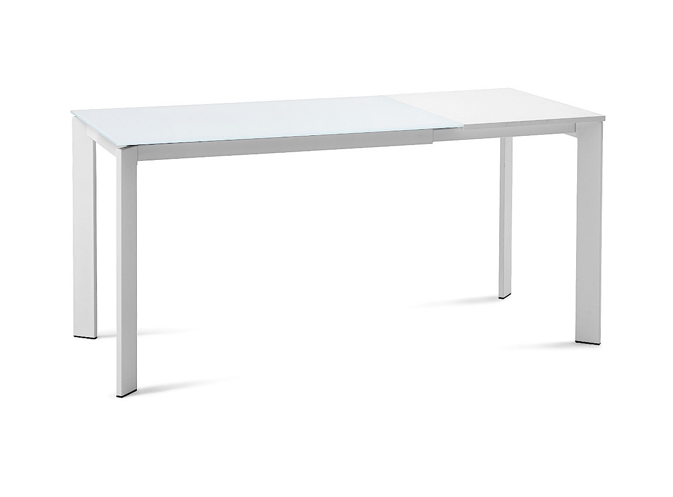 Maximo-110 Dining Table-31434