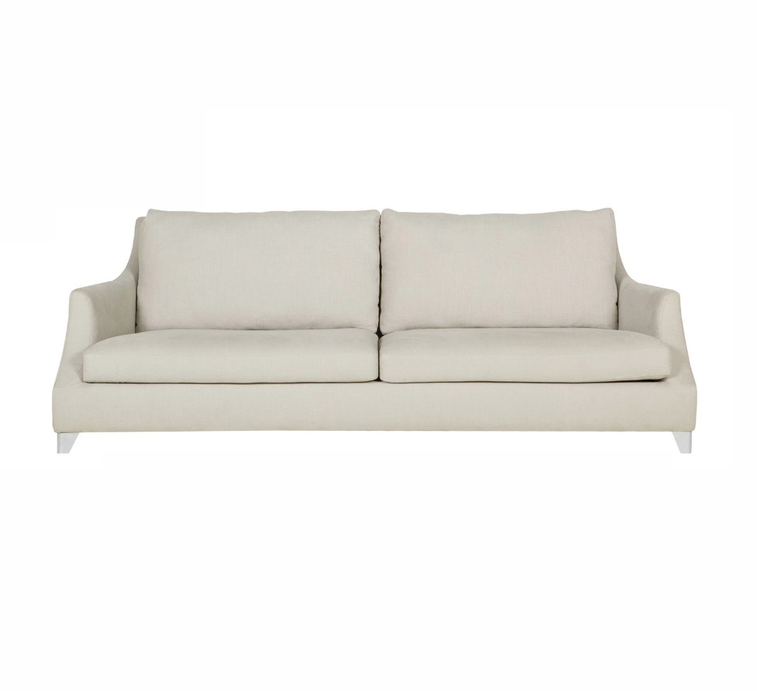Verona 3 Seater Sofa-0