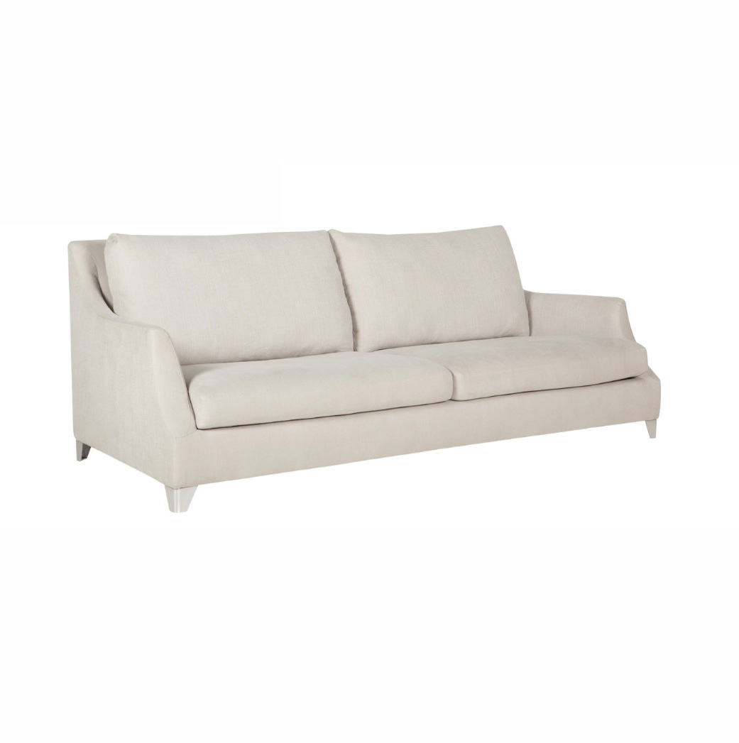 Verona 2 Seater Sofa-0