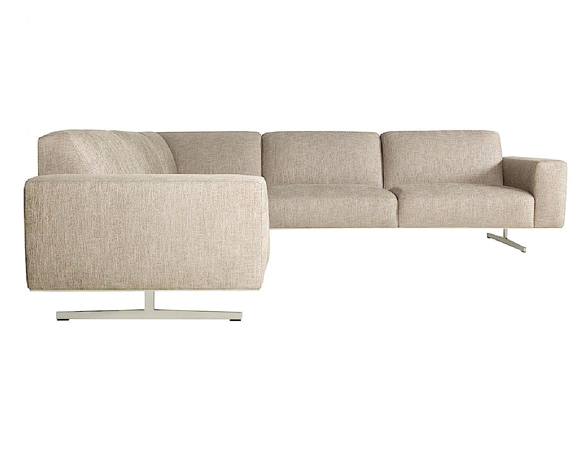 Mathis Large Corner Sofa-0