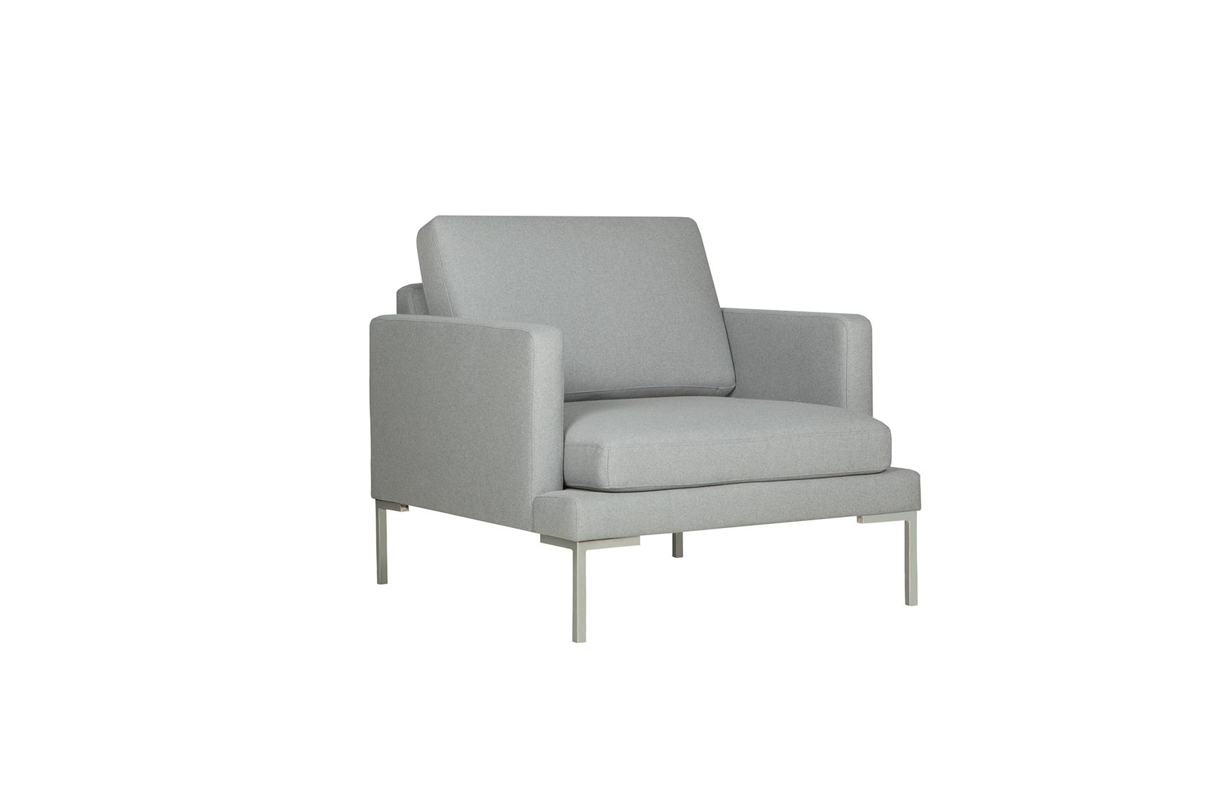 Alvar Armchair-0