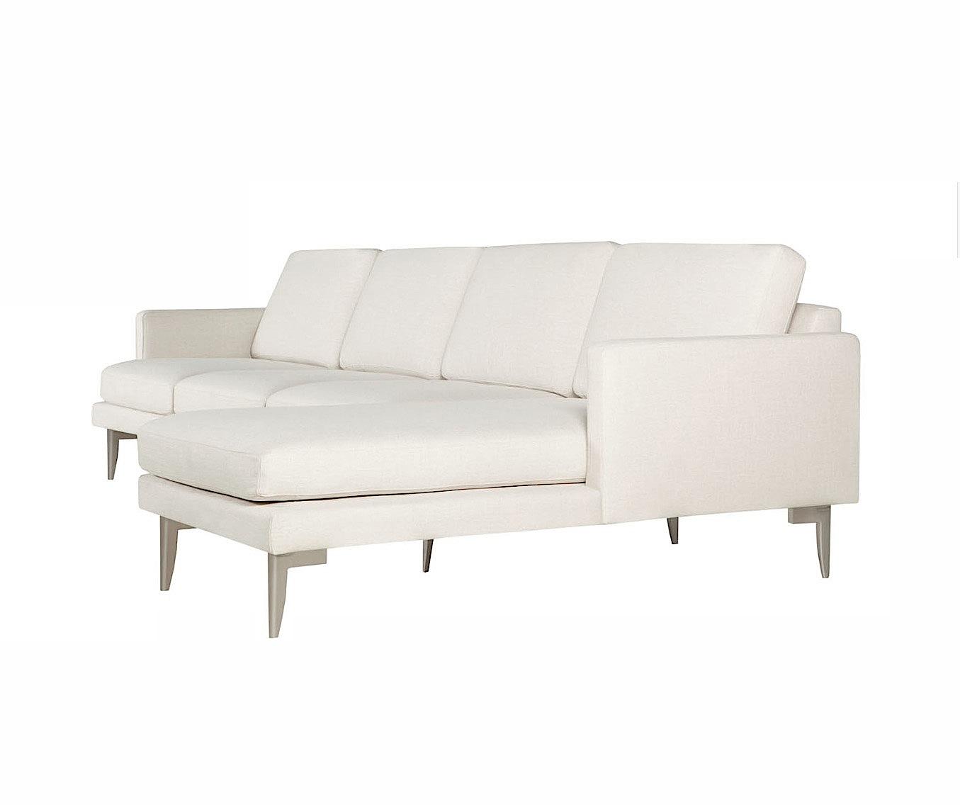 Alvar 2 Seater Sofa With Divan-0