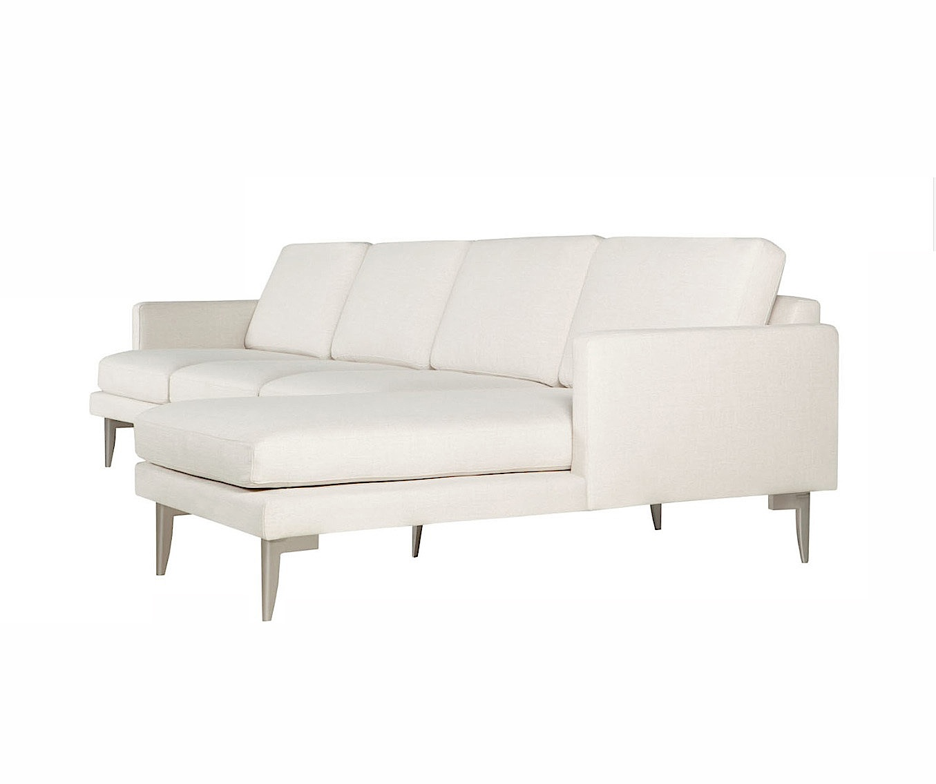Alvar 2 Seater Sofa With Chaiselounge-0