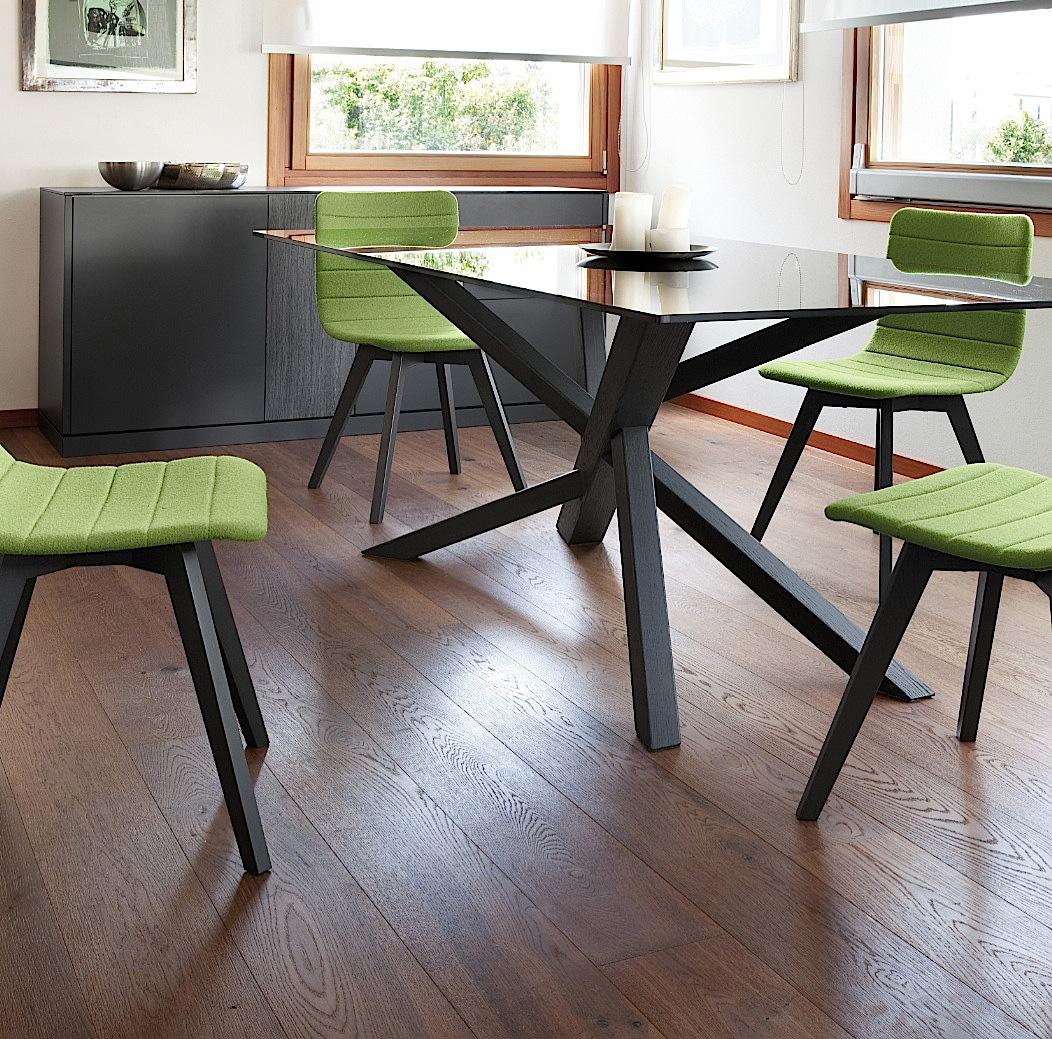 Albero 240 Dining Table-32098