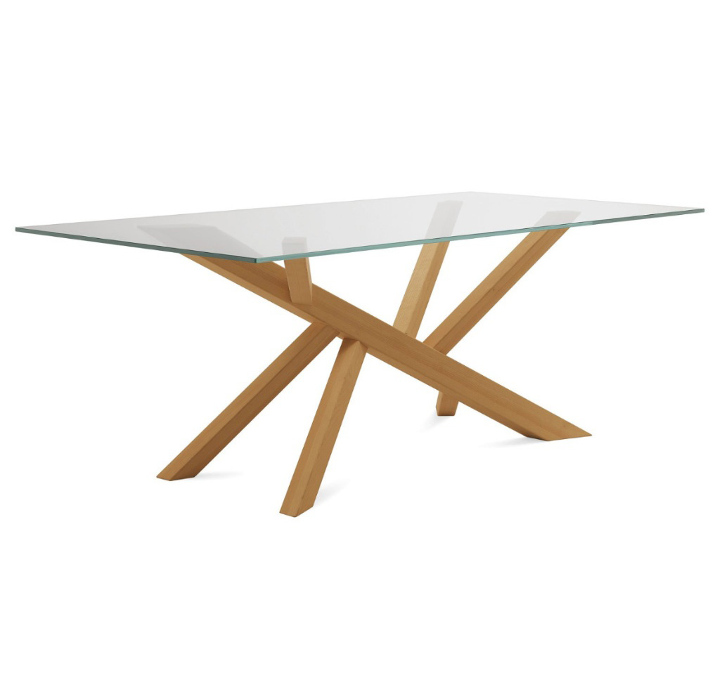 Albero 200 Dining Table-0