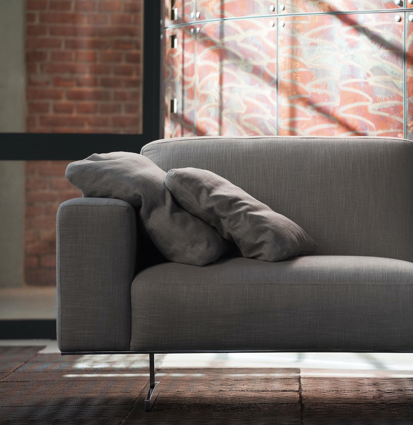 Mathis Large Corner Sofa-33782
