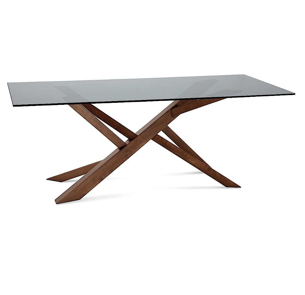 Albero 240 Dining Table-32099
