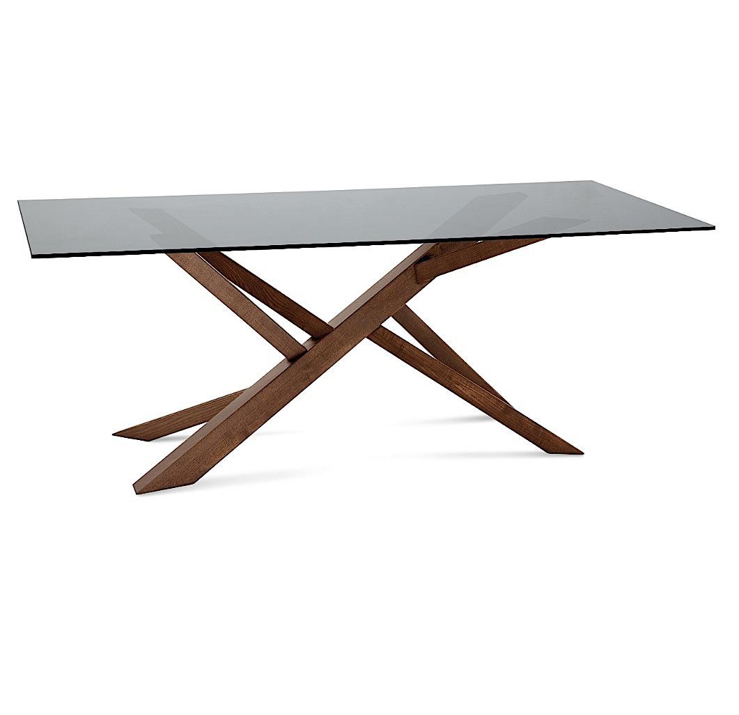 Albero 240 Dining Table-32099