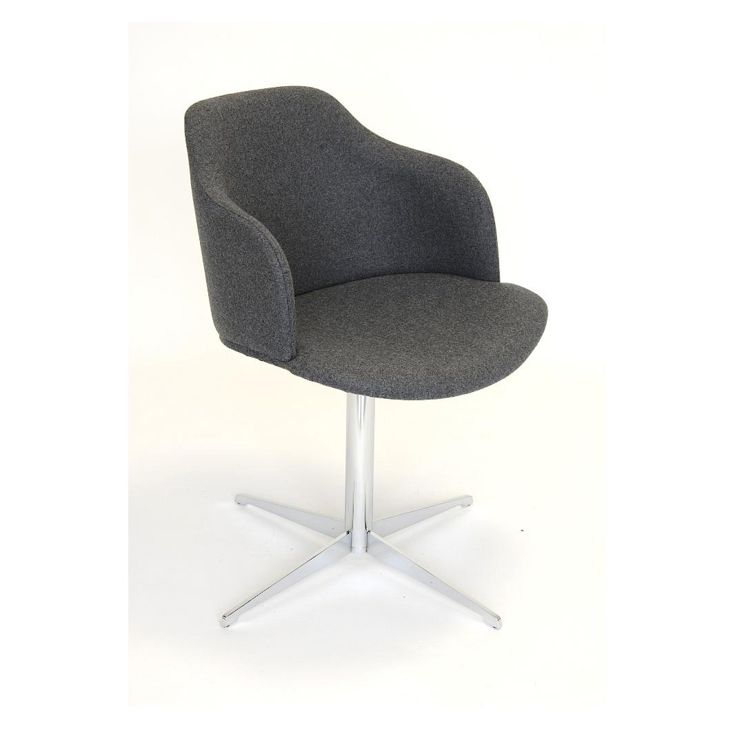 Urbano Dining Chair-0