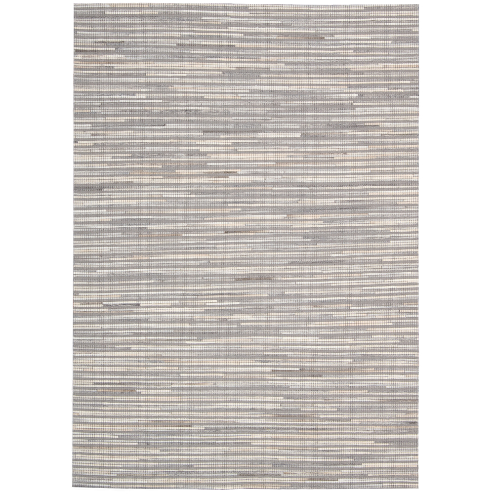 CAPELLE SILVER RUG -0