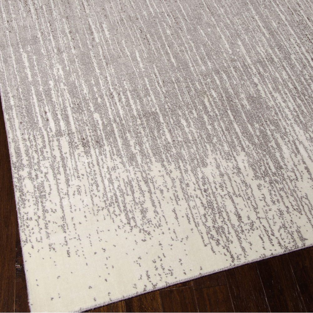 TWILIGHT SMOKE RUG-34840