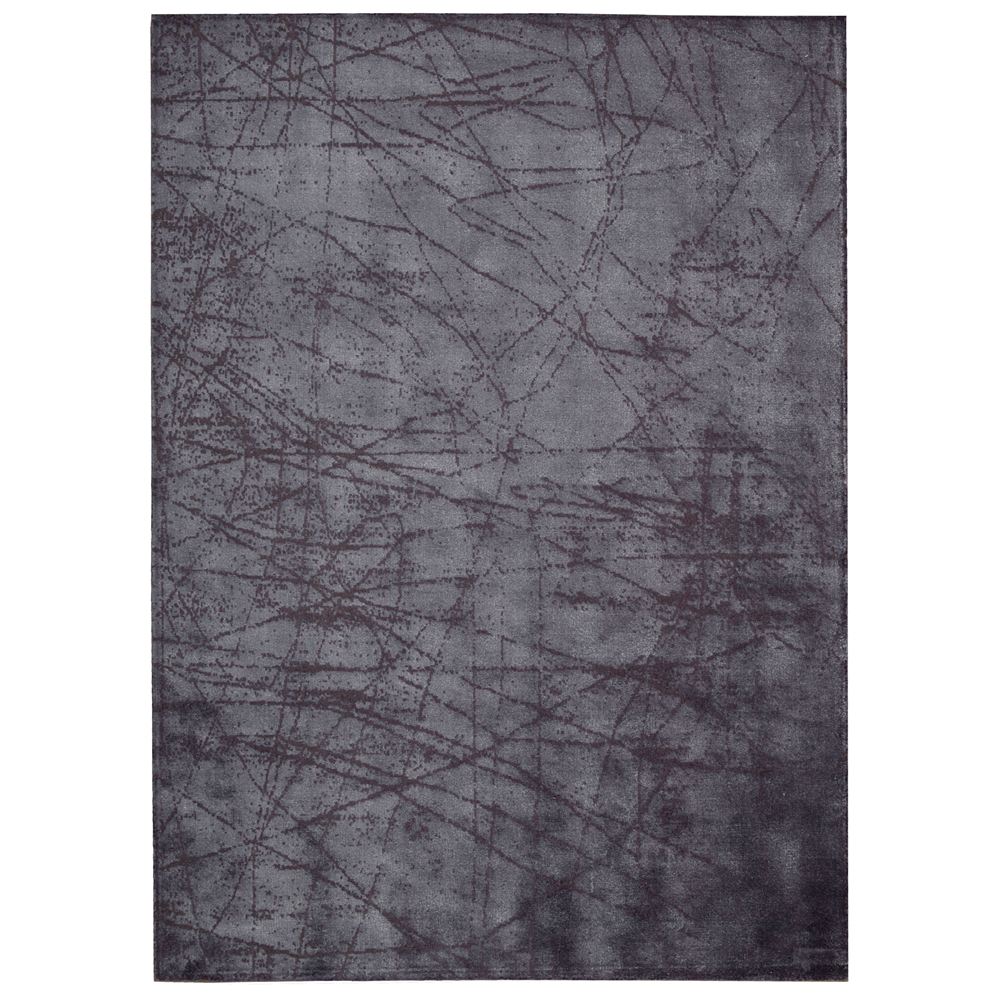 MAYA MIDNIGHT SKY RUG-0