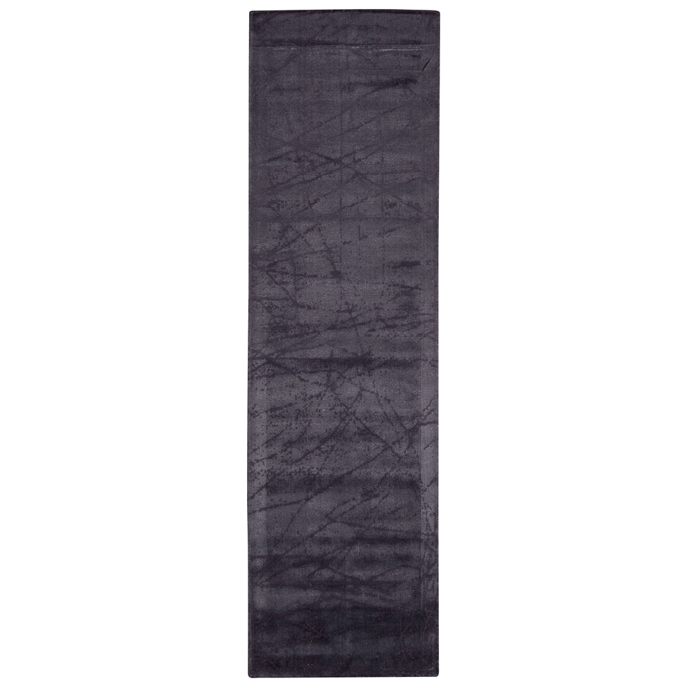 MAYA MIDNIGHT SKY RUG-34600