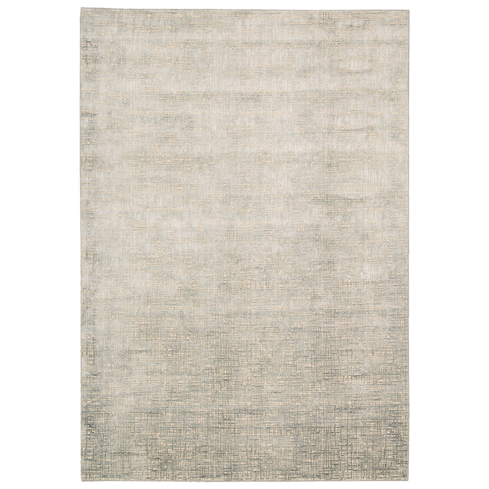 STARLIGHT SEA MIST RUG-0