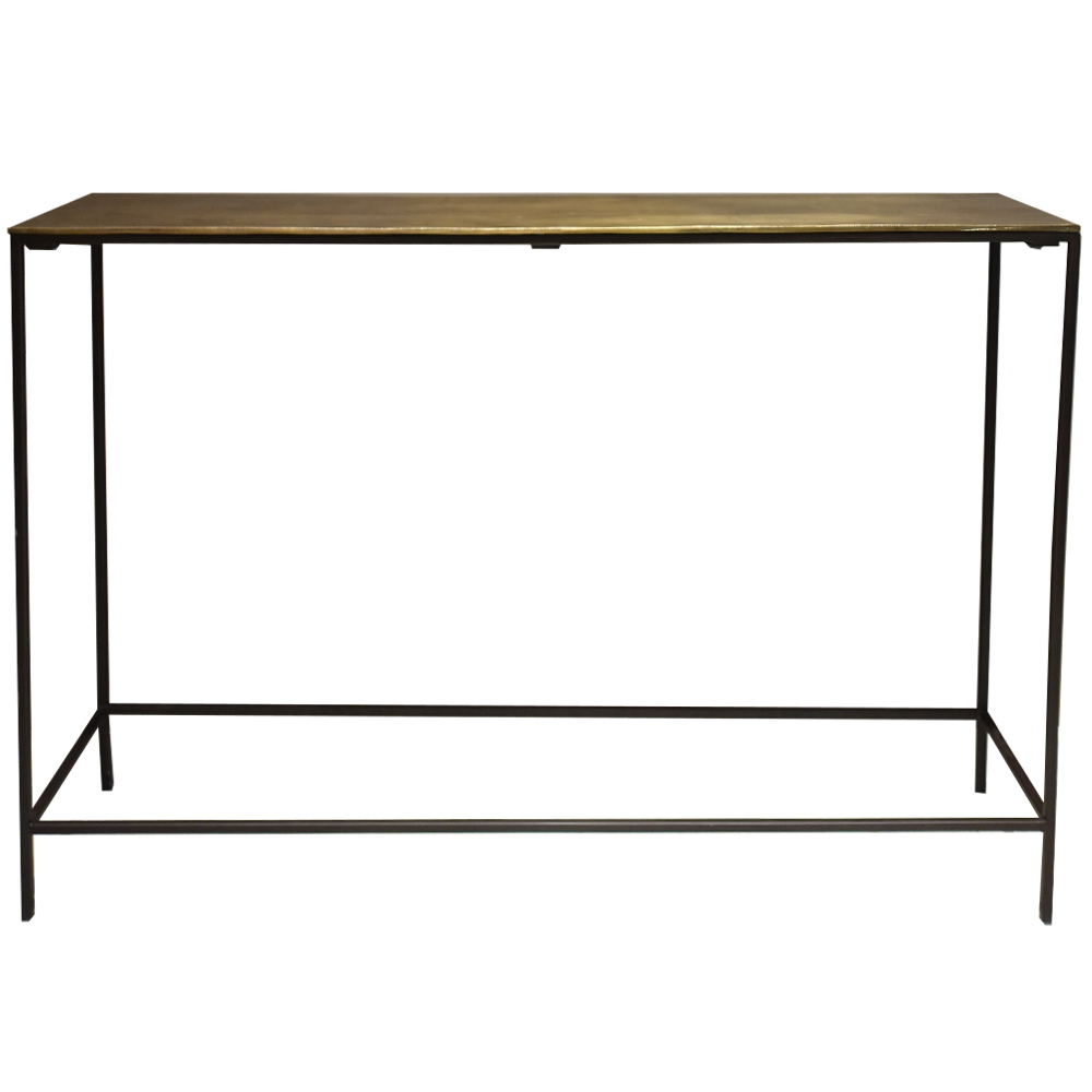 SAMARA CONSOLE TABLE LARGE-0
