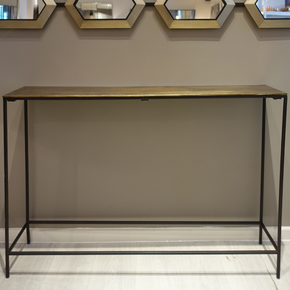 SAMARA CONSOLE TABLE LARGE-35375