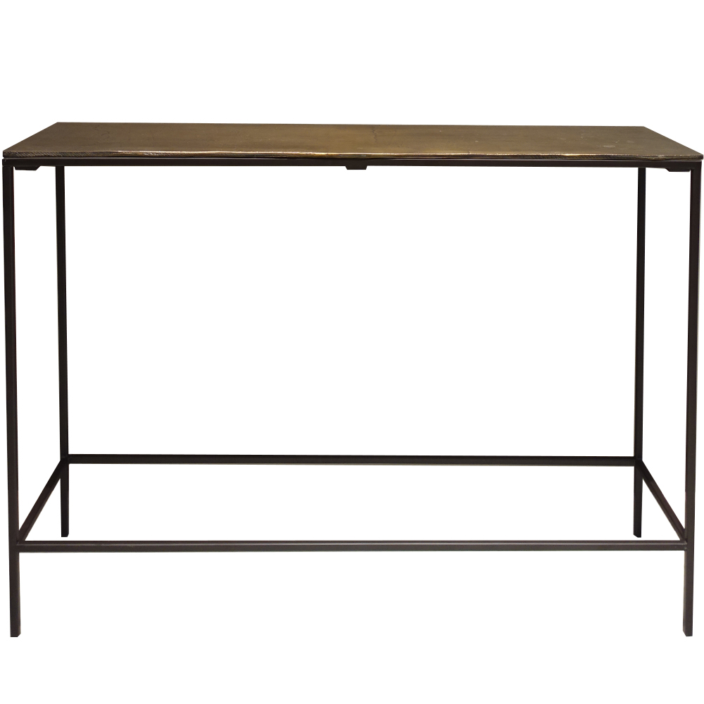 SAMARA CONSOLE TABLE SMALL-0