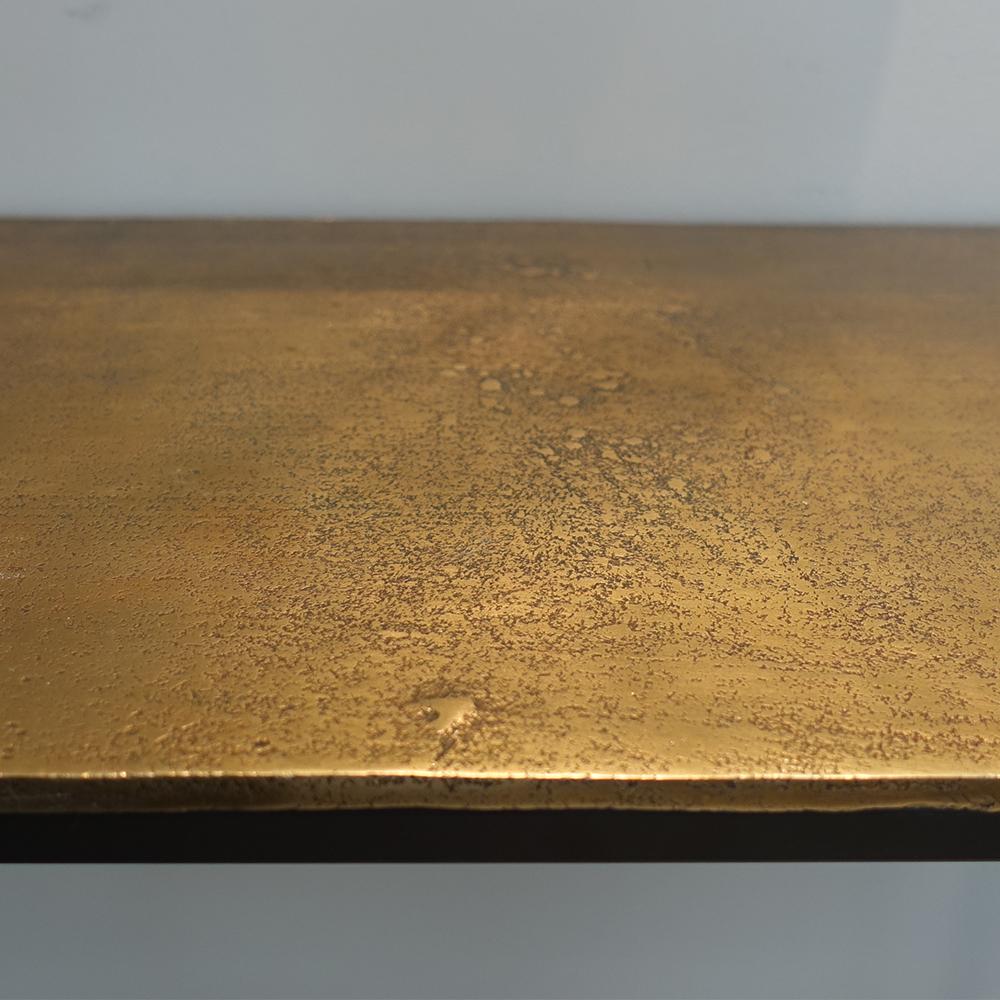 SAMARA CONSOLE TABLE SMALL-35374