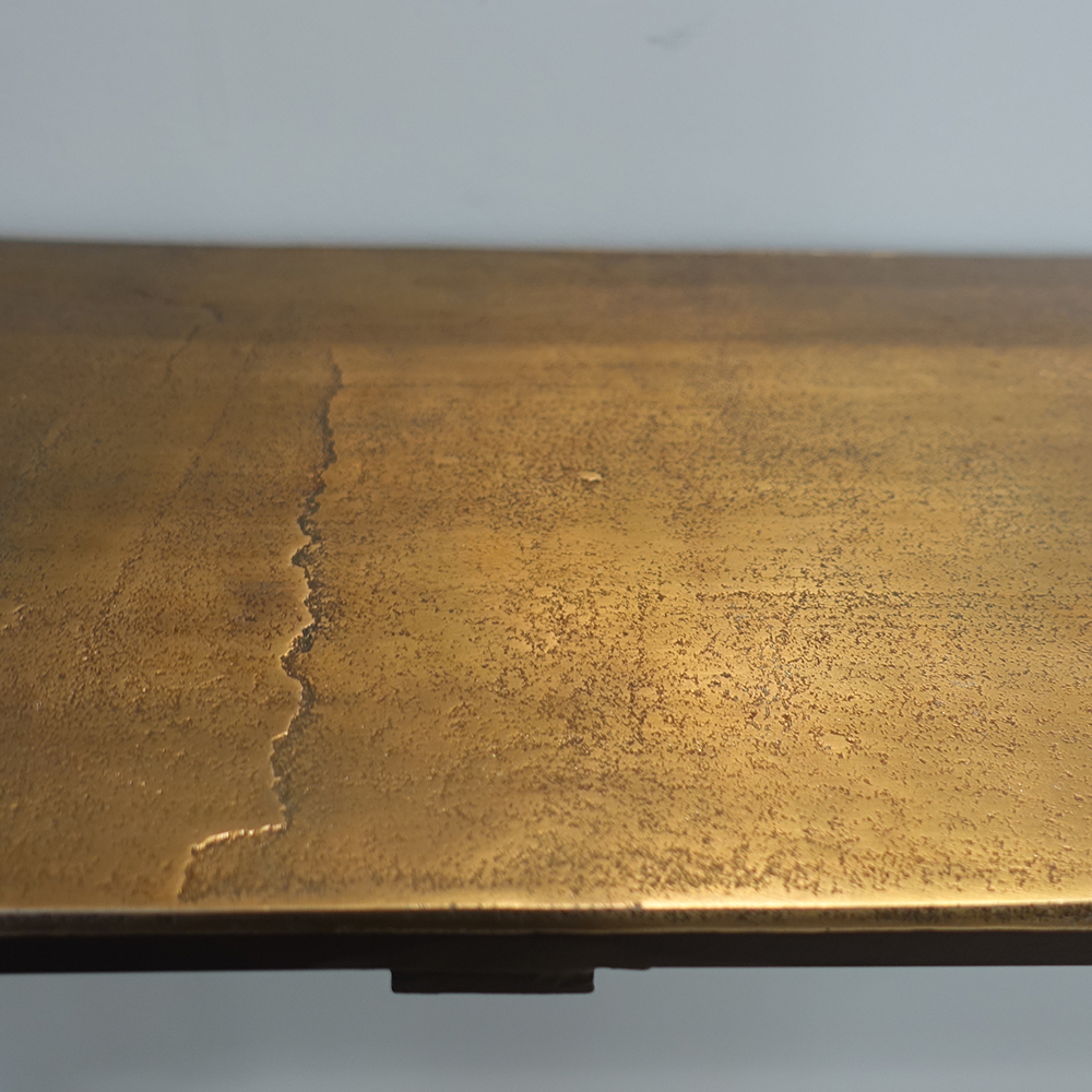 SAMARA CONSOLE TABLE SMALL-35373