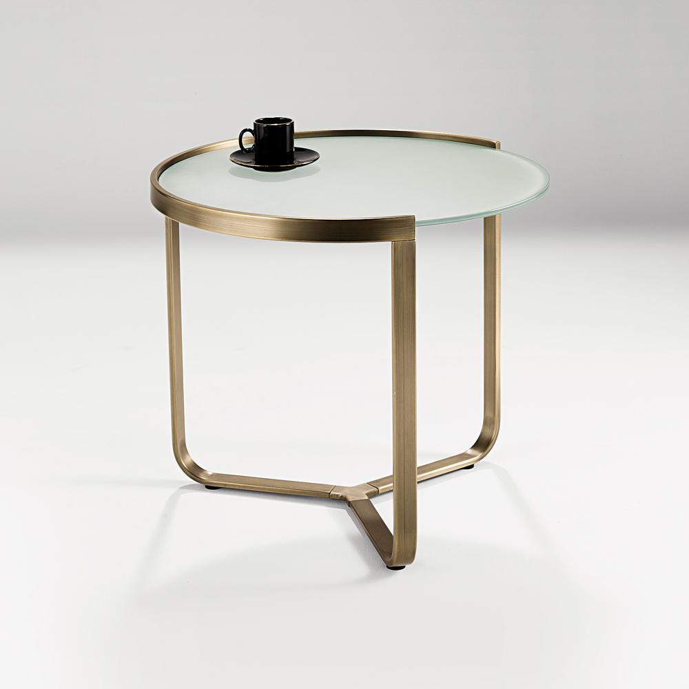 FREYA SIDE TABLE-0
