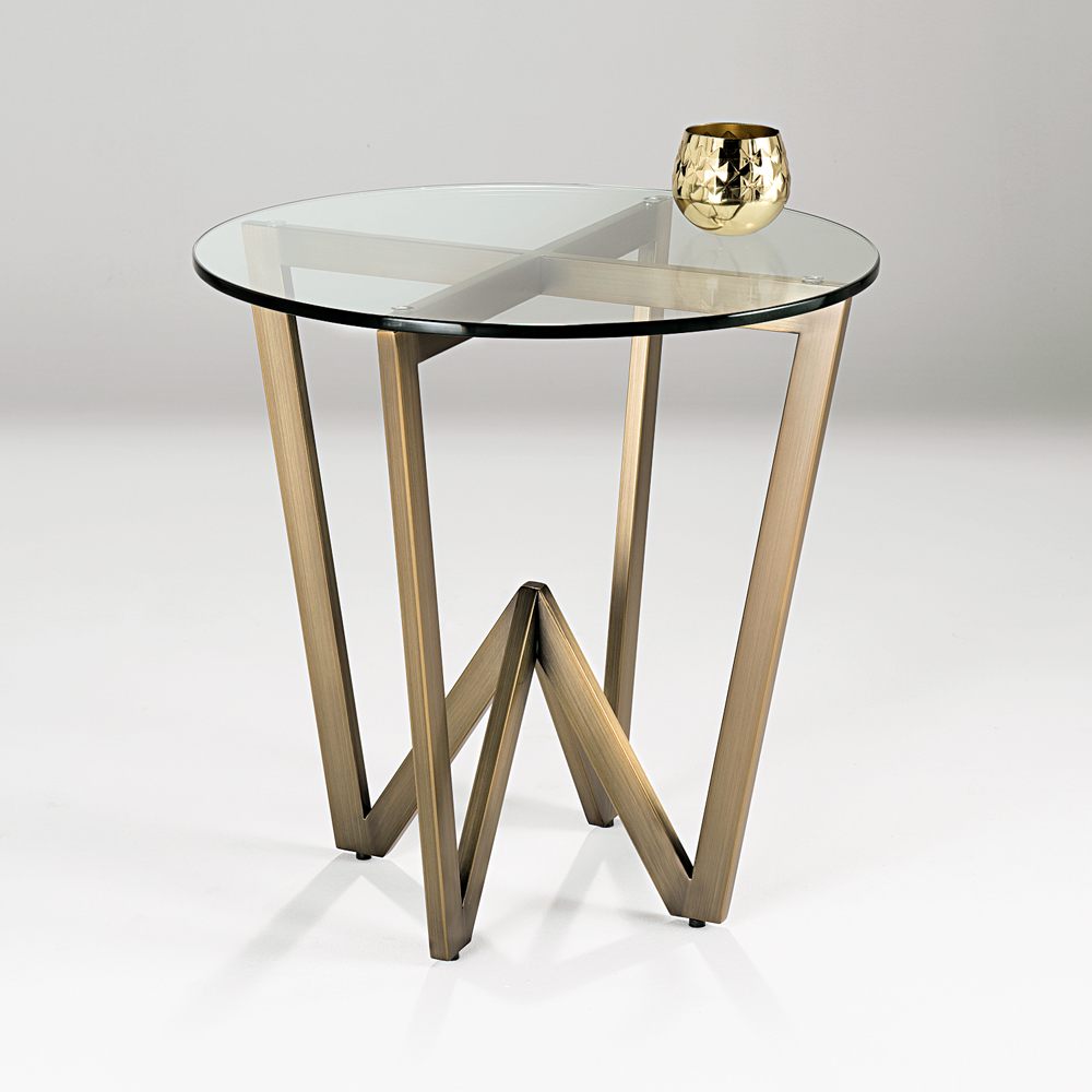 ISLA SIDE TABLE-0