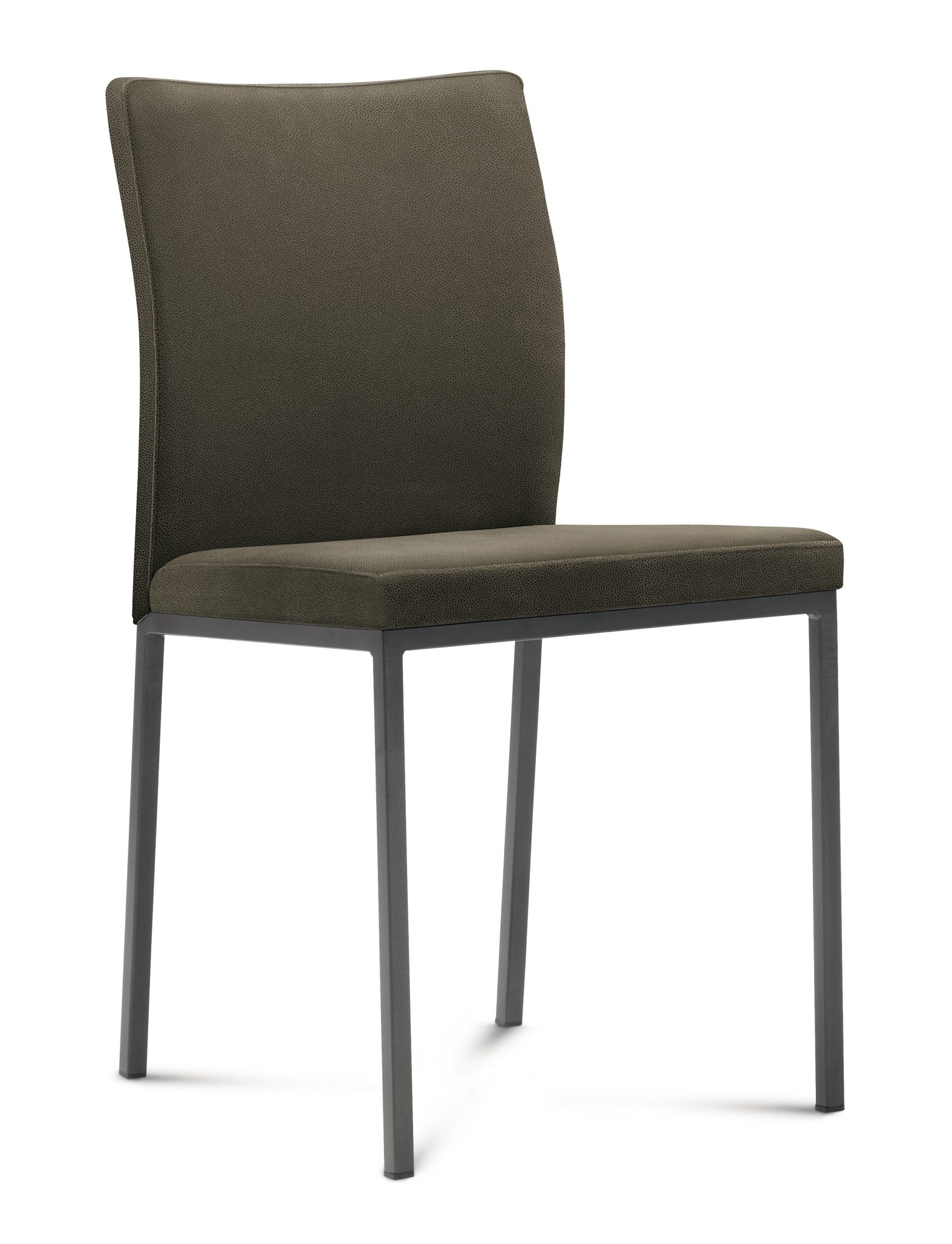 MIROS DINING CHAIR-0