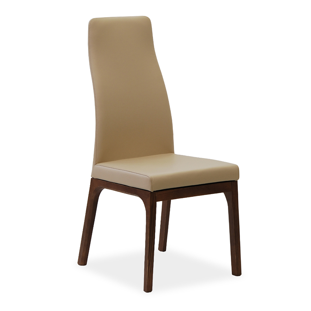PERLA DINING CHAIR -0