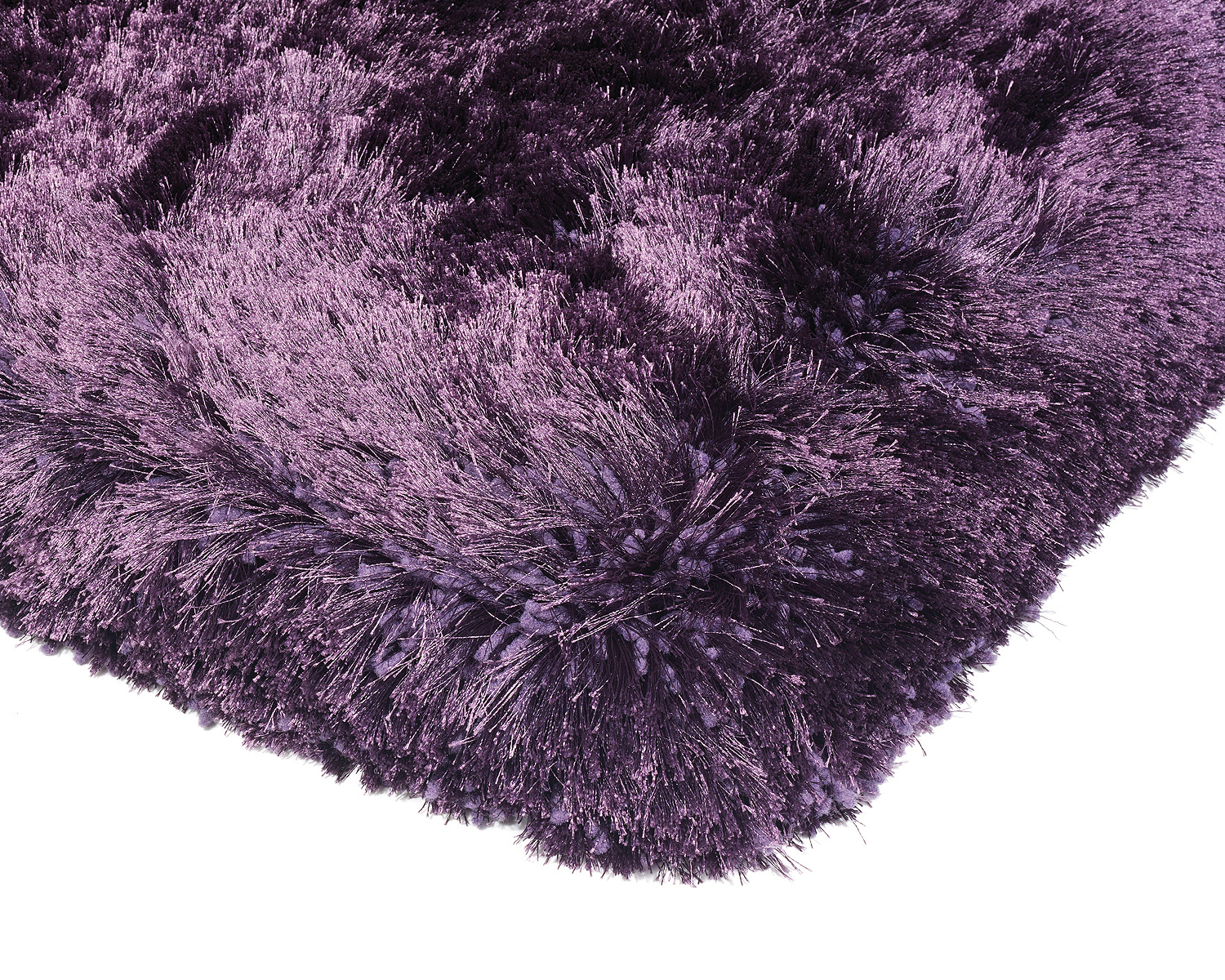BLISS RUG PURPLE-0