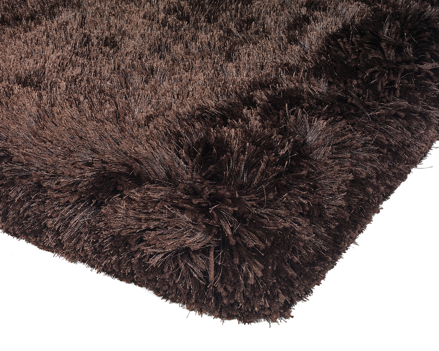 BLISS RUG DARK CHOCOLATE-0