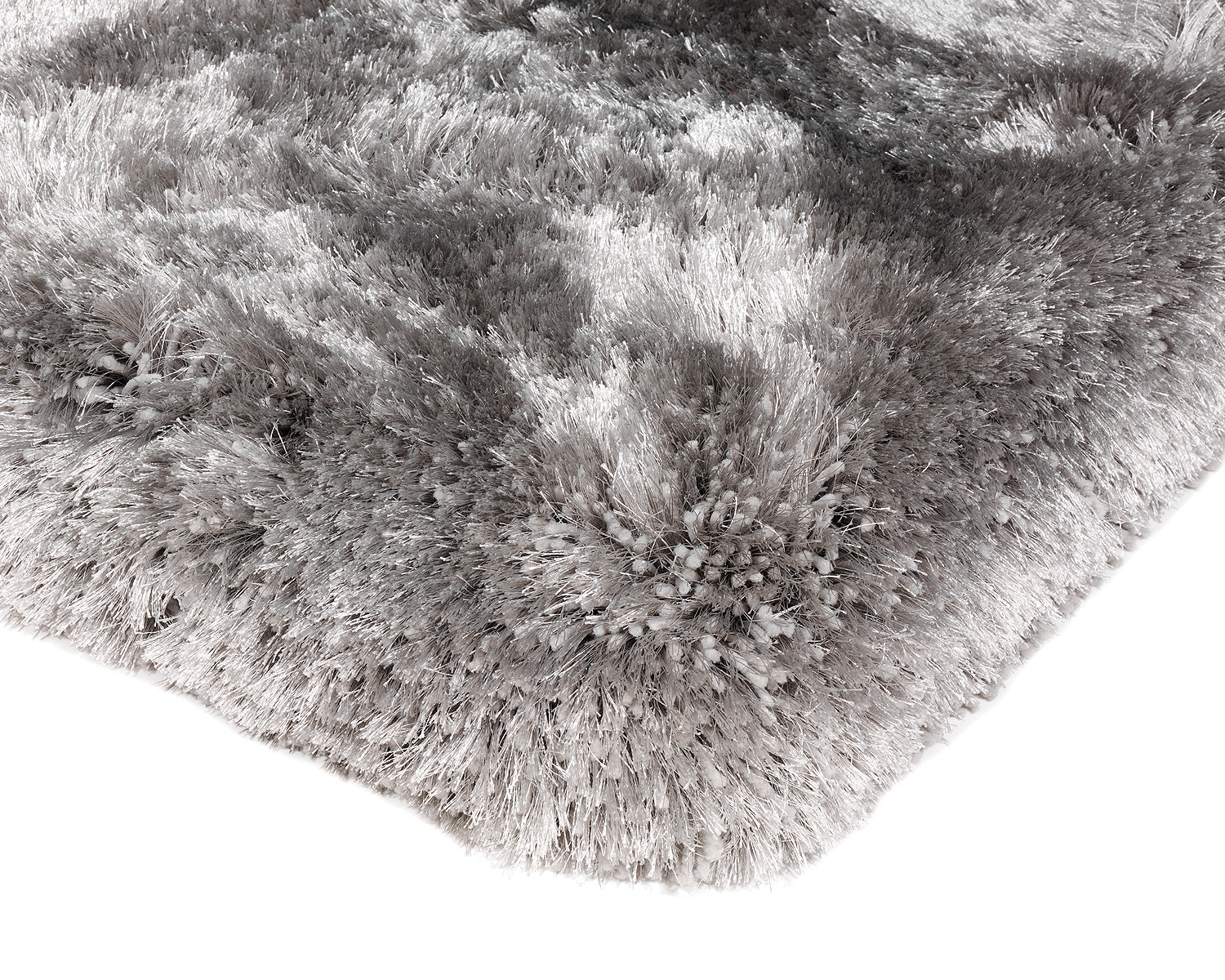 BLISS RUG SILVER-0