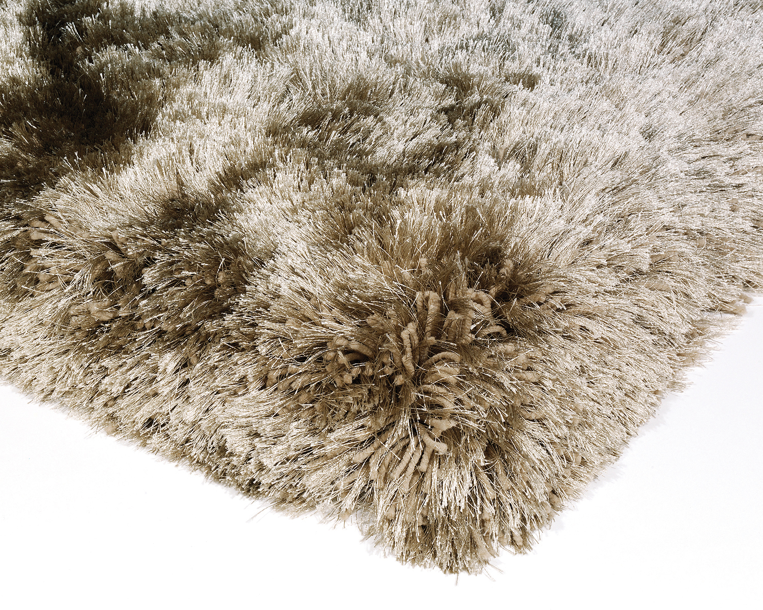 BLISS RUG TAUPE-0