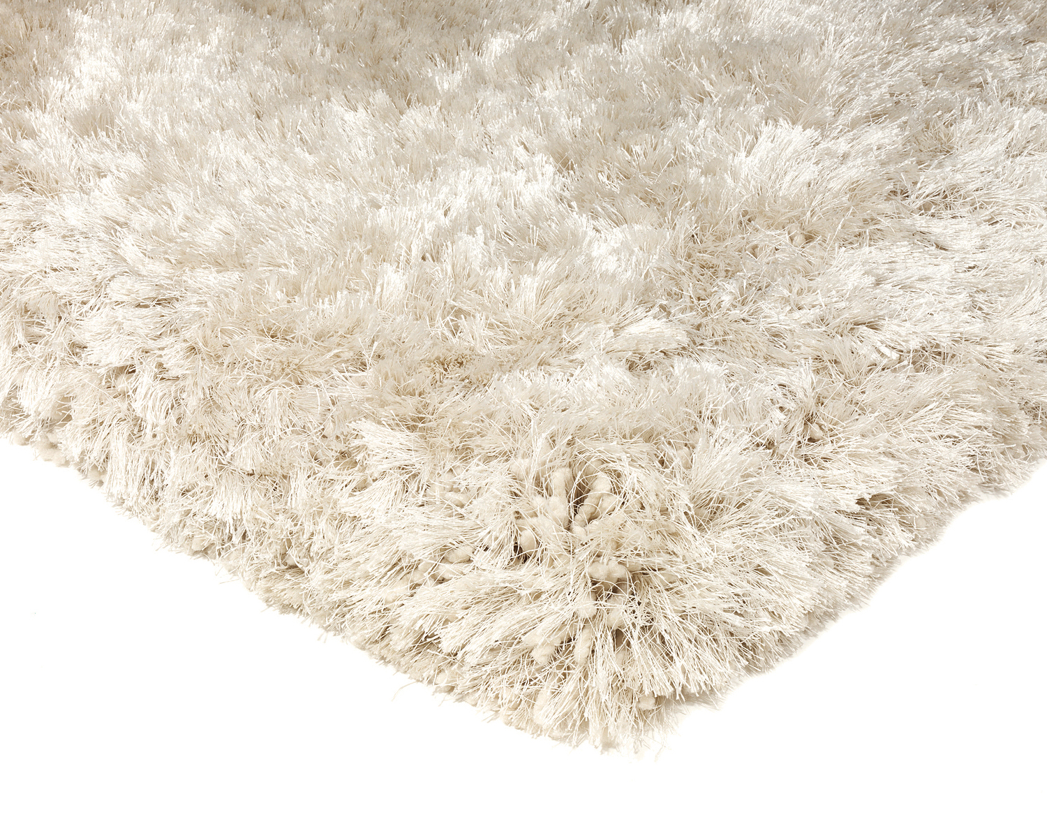BLISS RUG PEARL-0