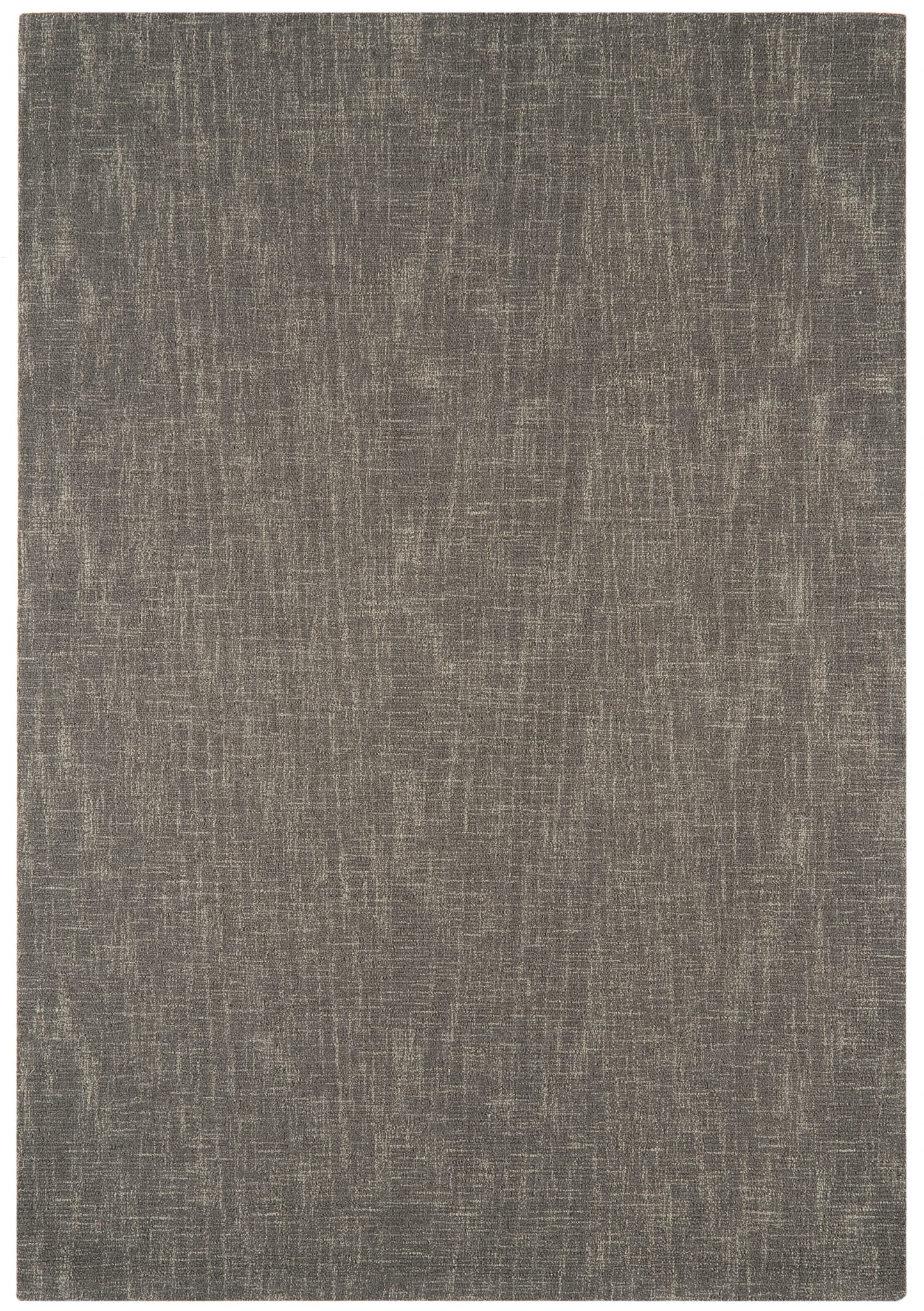 TWILL RUG TAUPE-0