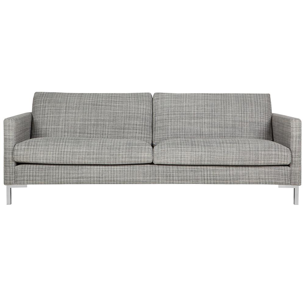Meridian 3 Seater Sofa-0