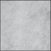 CPE Ceramic Pearl