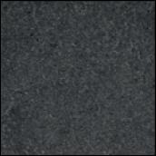 LAD35 Grey Slate Laminate