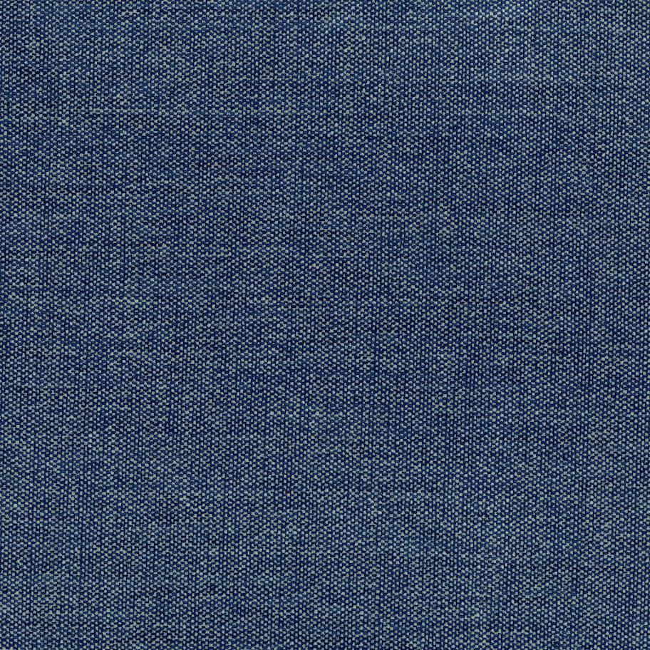4 Yeti blue