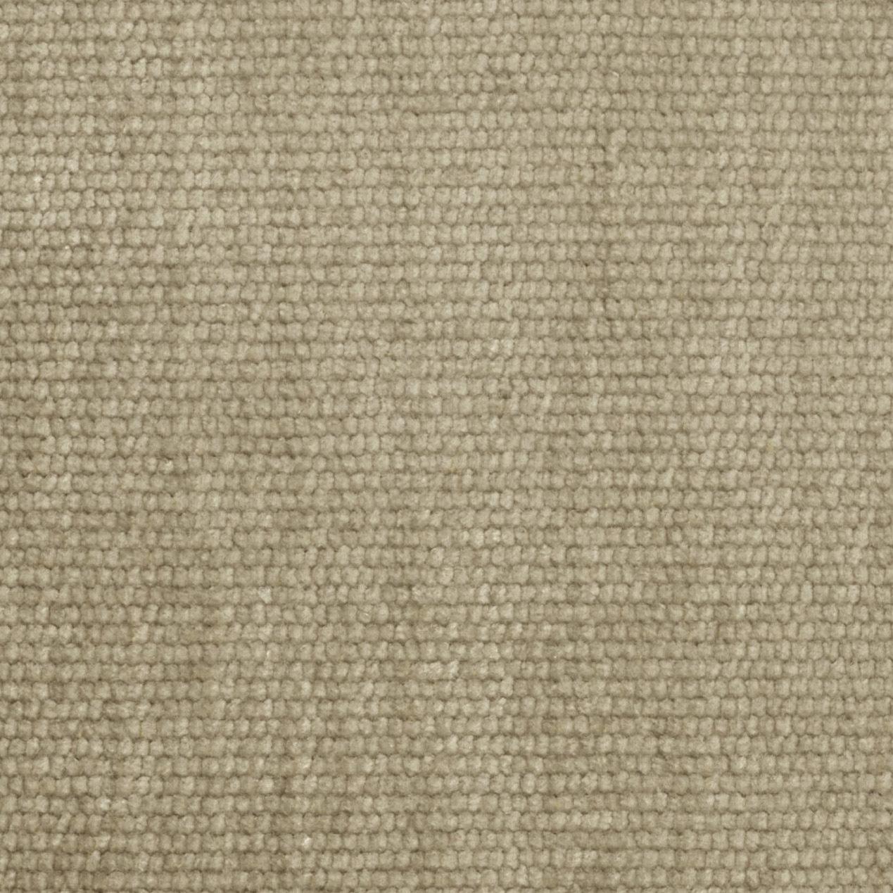 EXCL. Gobi beige