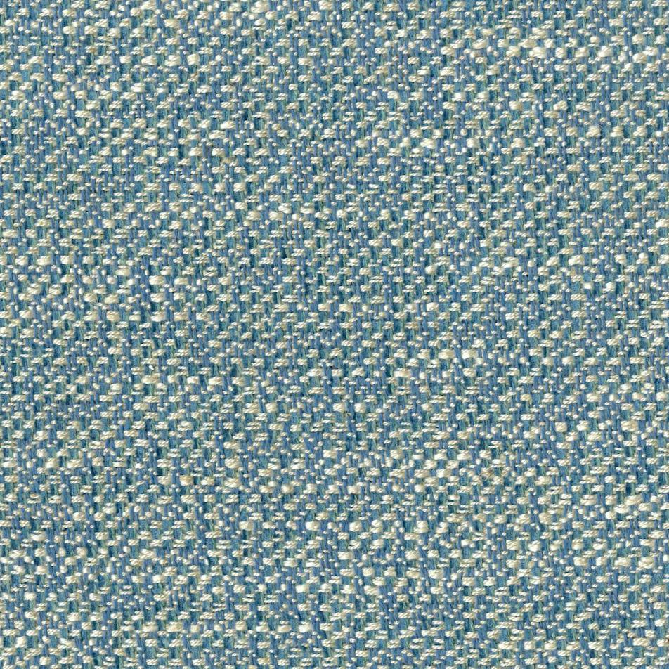 4 Tweedy turquoise