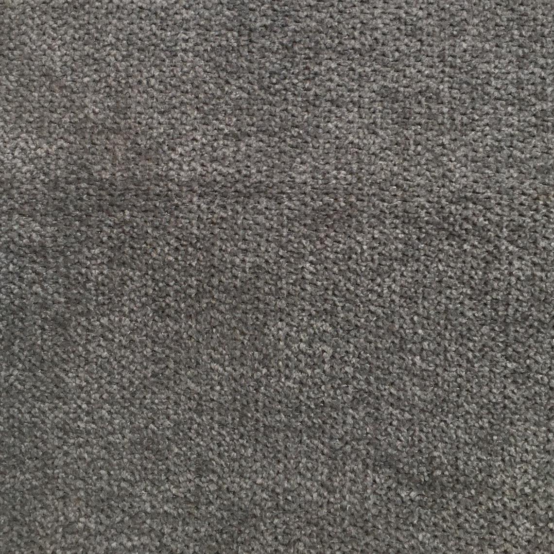 A Soro 5 d.grey