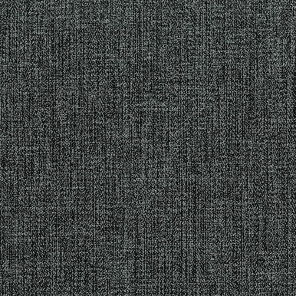2 Arya blu grey