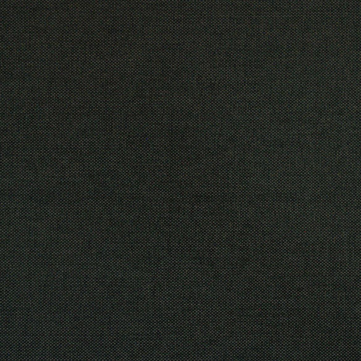 4 Drom black